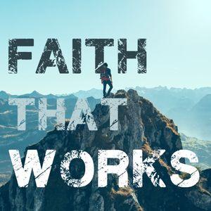 Fake Faith