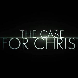 Case for Christ 3 - Audio
