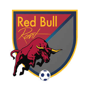 Red Bull Rant 249: Sins of our forwards
