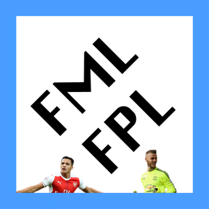Ep. 108 - On to GW8 with Macro Thoughts