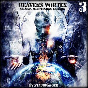Heavens Vortex: Chapter 3