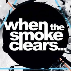 Quale @ When The Smoke Clears - Railway Hotel Brunswick 18316