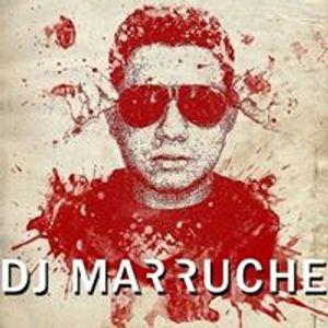 Sequência Mixada 2000's (02) (DJ Djalma Marruche)