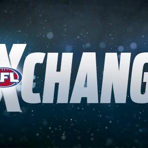 AFL Exchange 2017: Episode 5