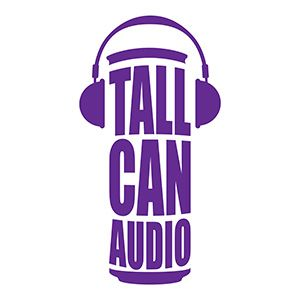 Tall Can Sports Ep148: 2017 Draft Weekend Fallout
