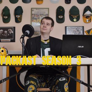100th Episode! We talk Super Bowl with Falcons Fan! *GIVEAWAY*