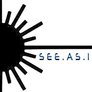 See.As.I. - Alternate Present