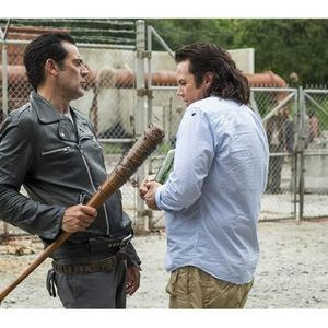"The Walking Dead: ""Hostiles and Calamities"" Review"