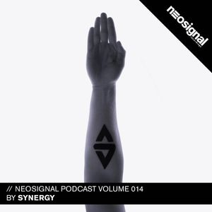 Neosignal Recordings Podcast Volume 014 | Synergy