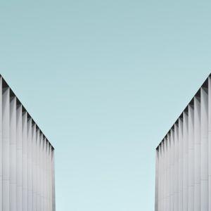 2: Philip Teresi : Funding the Wall