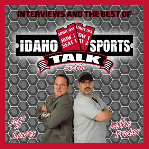Best of 9/13 Ask the AD with Curt Apsey, ticket sales for the game against New Mexico.