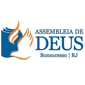 Pr Cláudio Luiz - João 15
