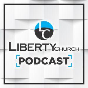 How God Used Moses - Part 2 - Pastor Bob White