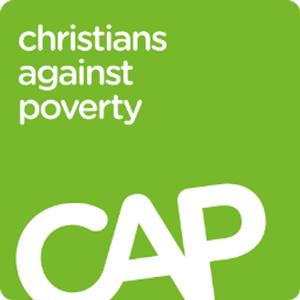 Sunday 26 November '17: CAP Sunday - testimony and talk