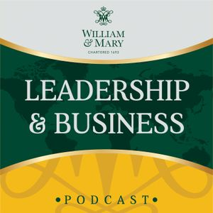 93 Margaret Liptay & Terry Shannon - Working with a Leadership Coach
