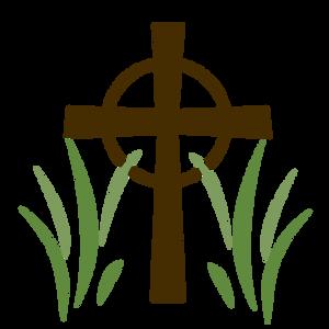 24. Identifying With Jesus (John 12:12-36)