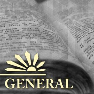 How to Seek God