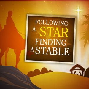 Following a Star Finding a Stable