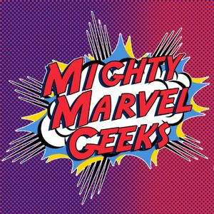 Mighty Marvel Geeks 185: Ducky Game Stats