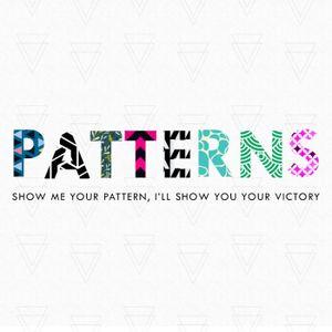 #7 Patterns of sin