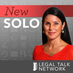 New Solo : Diving Into Solo Practice Part 2: More Advice from Experts