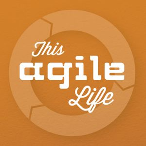 Episode 133: Agile Tribal Council