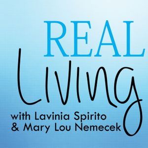 Real Living - 9/18/2017