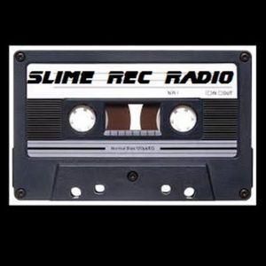 Slime Rec Rewind #25