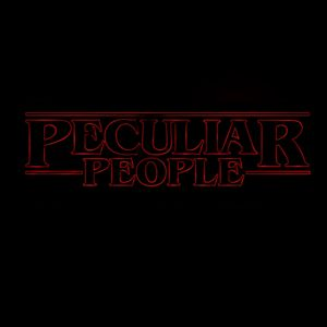 Peculiar People Week Seven 2.m4a