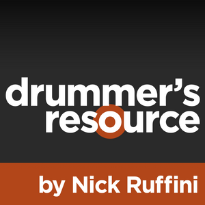 """350 – [Daniel Glass Show]: 5 Reasons Why Every Drummer Should Learn """"Classic"""" Styles"""