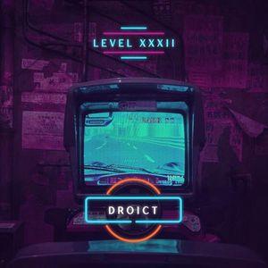 Droict - Level XXXII Party @ Ota (Oct 2017)Dj Set