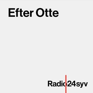 Weekend i din radio (3)