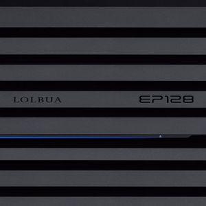 LOLbua 128 - Vår mening om Playstation Pro