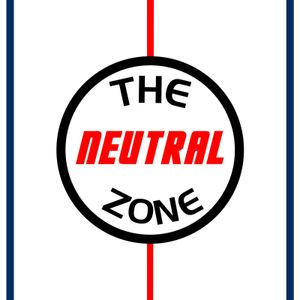 The Neutral Zone 12/6/17 @NeutralZone1045