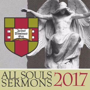 2017 04 09 II Corinthians 11 Picking Teachers