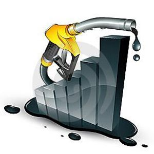 The News Review: Rising fuel and food prices has pushed inflation to 2.3%