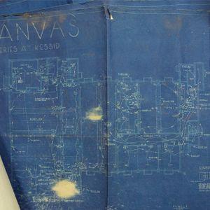 Canvas: Burn The Ships