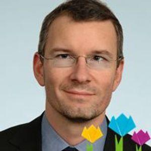 Über Gutes und die Macht des Geldes zum Münchner Stiftungsfrühling 2017