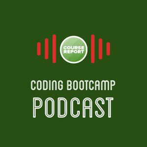 Episode 21: November 2017 Coding Bootcamp News Roundup