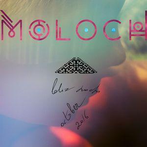 Bliz Nochi Moloch October 2016