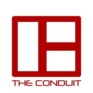 Sean-Michael Yoder: CONDUIT 07 - Are We Here