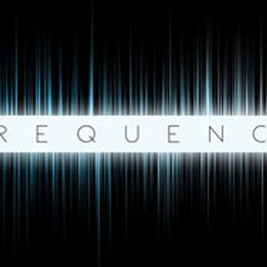 Austin - Frequency - Seeing and Perceiving