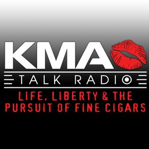 Episode 271 - Live from Tobacco Plaza Ltd. Long Island