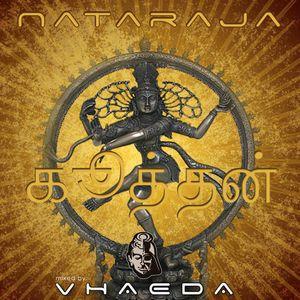 Nataraya