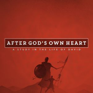 God's Steadfast Love Endures