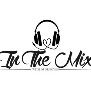 DJ Grooves 091817-8