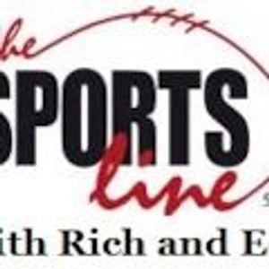 H2S1 WashingtonPost.com Columnist Chuck Culpepper On College Football Playoff