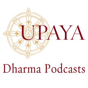 Joshin Byrnes &  Genzan Quennell: Mahapajapati Opens the Door