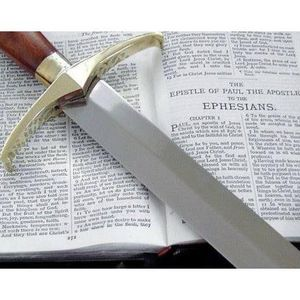 STRONGHOLDS, DIVINATION, WITCHCRAFT AND SPIRITUAL WARFARE: THE ENEMIES OF TORAH