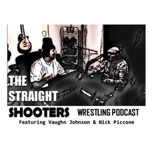 Ep 91   WWE Draft Version 2.0   04/28/17